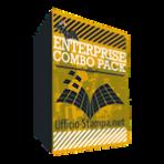 Enterprise Pack